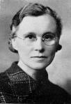 Miss Moore 1937
